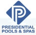 Presidential Pools and Spas