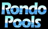 Rondo Pools, Spas, Water Treatments