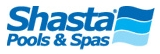 Shasta Pools and Spas